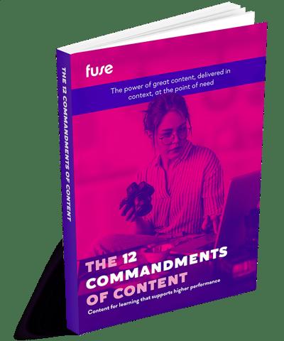 12-commandments_thumbnail