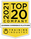 2021_Top20_Web_Large_learning_experience_platform