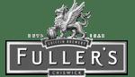Fuller_Smith_Turner_Cartouche-2
