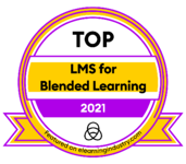 Top-LMS-for-Blended-Learning