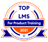 Top-LMS-for-Product-Training copy