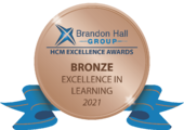 bhg-bronze-learning-2021