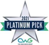 cwg-2021-platinum-pick