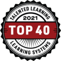 talented-learning-top-40