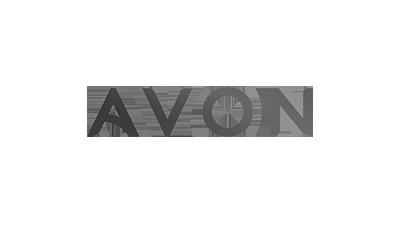 Avon-logo-1-1