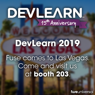 DevLearn_OCT19_Square-Banner_400x400