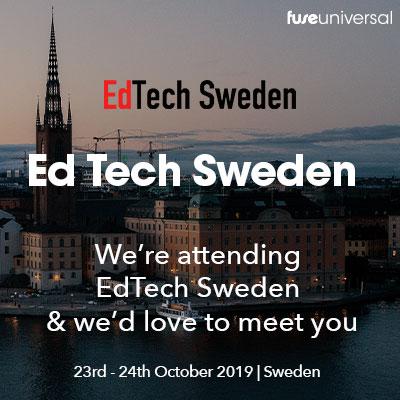 Fuse - EdTech Sweden - 400px
