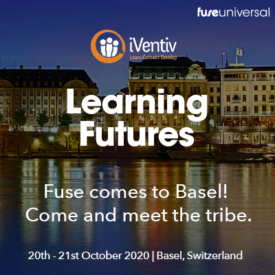 Learning Futures Basel