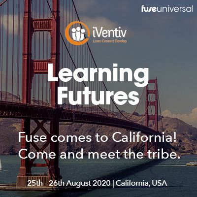 Learning Futures California