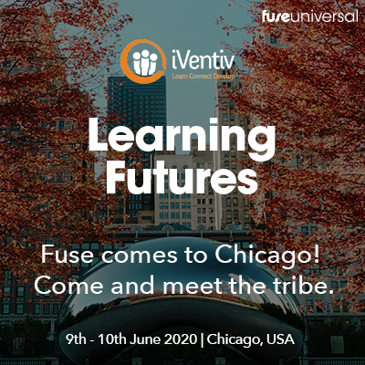 Learning Futures Chicago