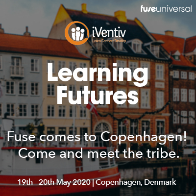 Learning Futures Copenhagen