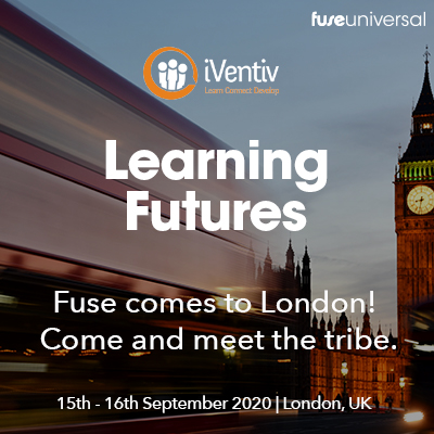 Learning Futures London