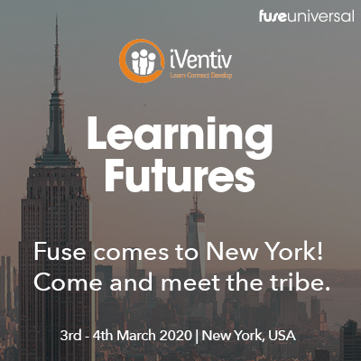 Learning Futures New York
