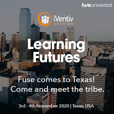 Learning Futures Texas
