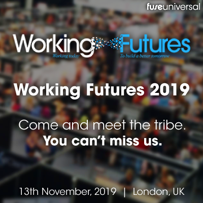 Working-Futures-2019_Square-Banner_400x400