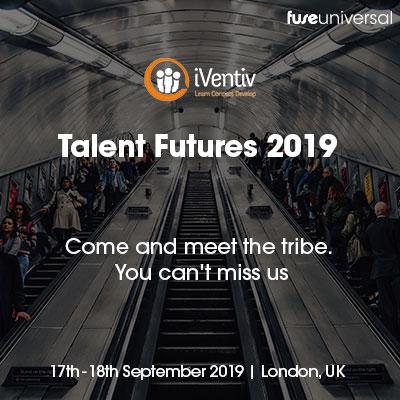 IVentiv - talent futures
