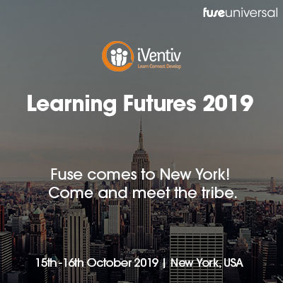IVentiv learning futures