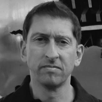 Peter Sen