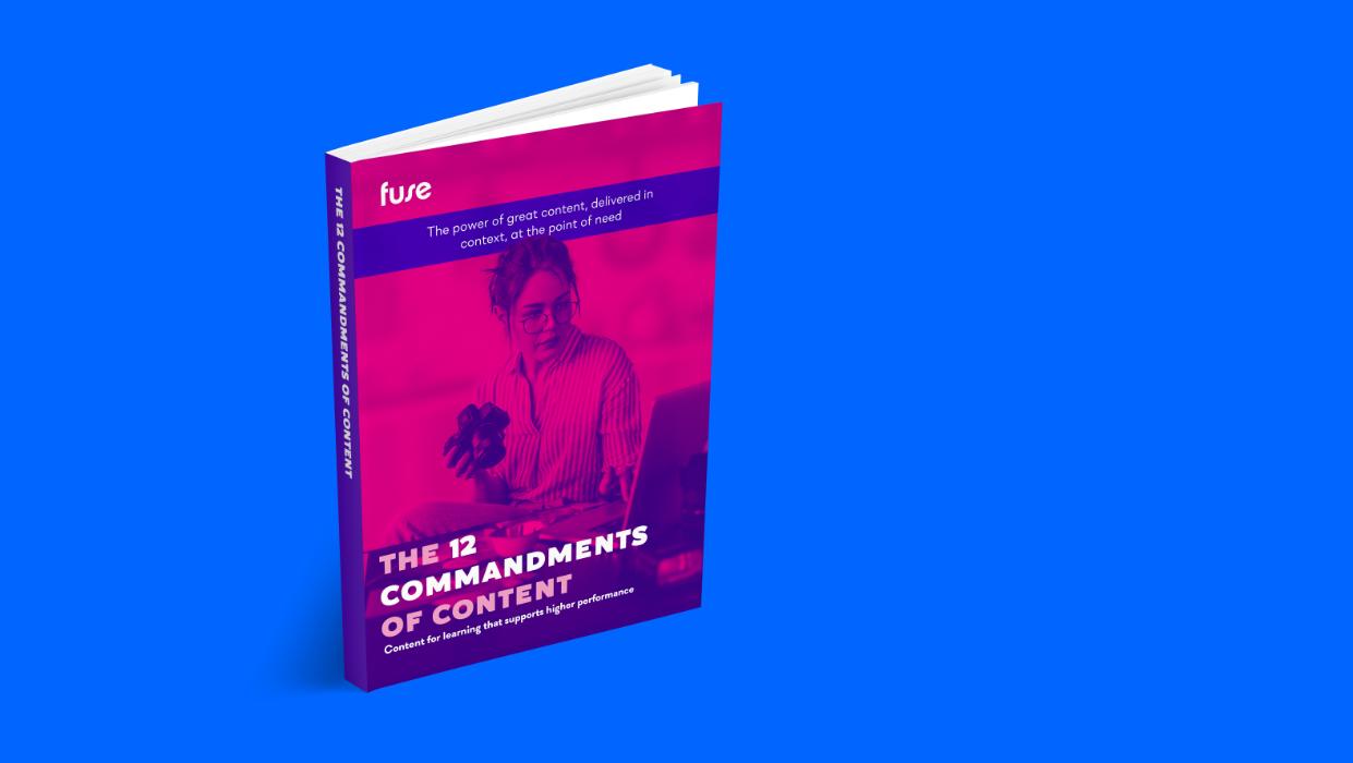 FY21_Website_12 commandments of content@2x