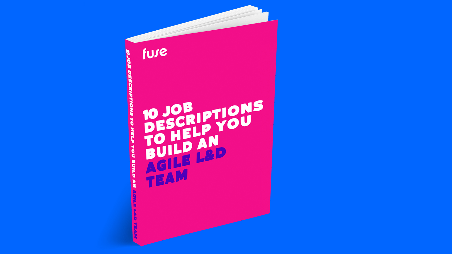 Job descriptions thumbnail
