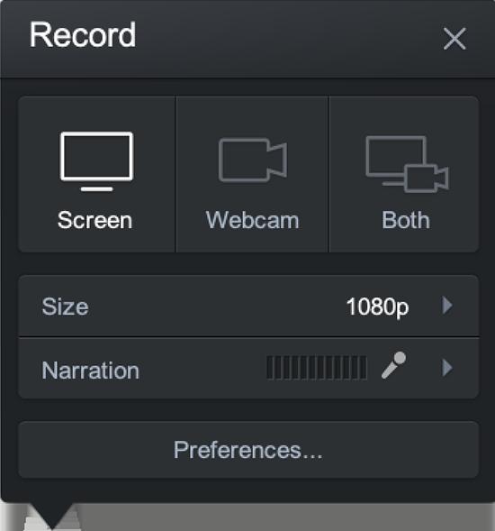 screen_recorder