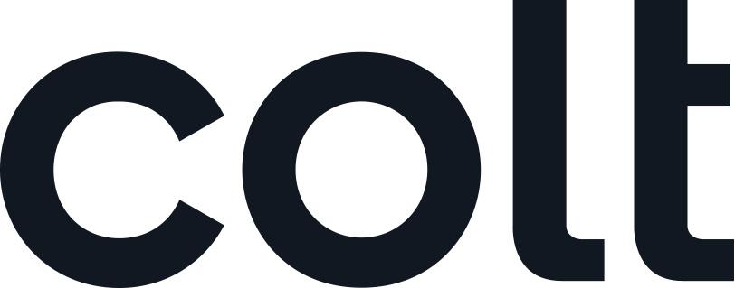 colt_logo_black-1